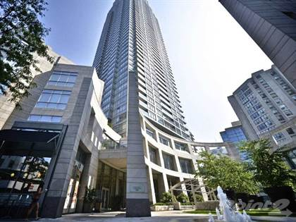 Residential Property for rent in 2191 Yonge St, Toronto, Ontario, M4S 3H8