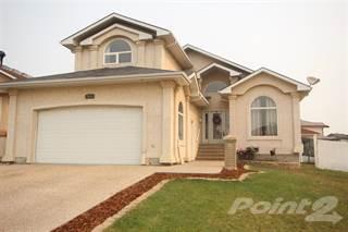 Residential Property for sale in 297 Ozerna Rd, Edmonton, Alberta