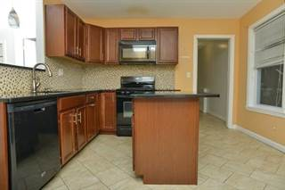 Single Family for rent in 4 Dale #2, Malden, MA, 02148