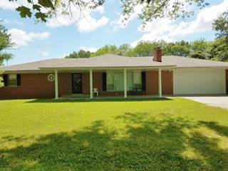 Single Family for sale in 7560 HIGHWAY N, Morrison, MO, 65061