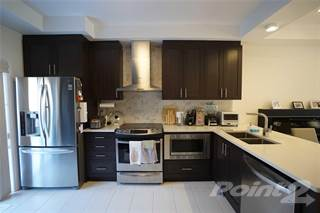 Townhouse for rent in 246 Finch Ave E, Toronto, Ontario, M2N0K3