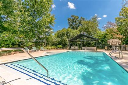 Apartment for rent in 1710 W T C Jester Blvd, Houston, TX, 77008