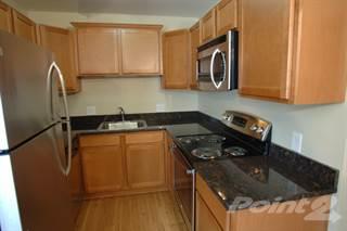Apartment for rent in Briarwood Park Apartments - 2 BR 1.5 BATH, Royal Oak, MI, 48073