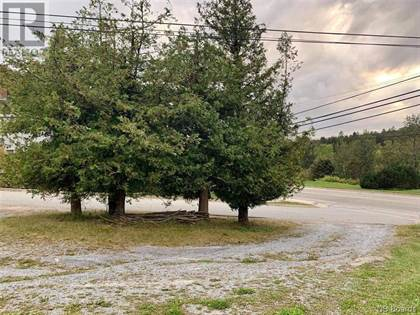 Vacant Land for sale in 15 Burpee Avenue, Rothesay, New Brunswick, E2H1G9