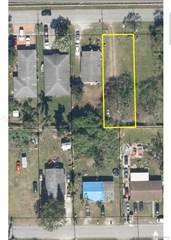Single Family for sale in 11936 SW 212, Miami, FL, 33177