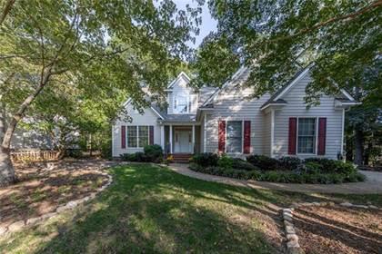 Residential Property for sale in 113 Wetherburn Lane, Windsor Forest, VA, 23188