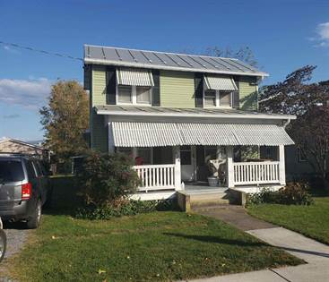 Residential Property for sale in 624 LEE AVE, Harrisonburg, VA, 22802
