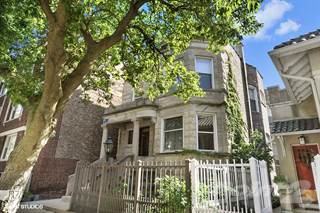 Apartment for rent in 3155 N. Pine Grove Ave., Chicago, IL, 60657