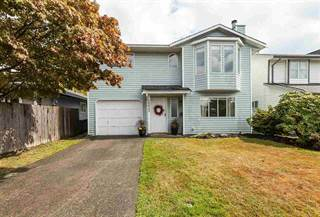 Photo of 2273 WILLOUGHBY COURT, Langley Township, BC