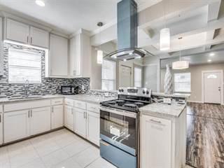 Single Family for sale in 238 W Montana Avenue, Dallas, TX, 75224