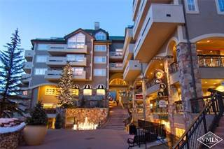 Condo en venta en 210-Week #12 Offerson Road R209, Beaver Creek, CO, 81620