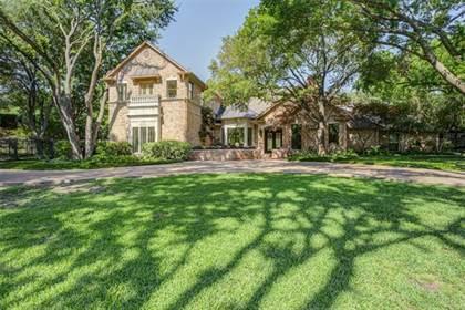 Residential Property for sale in 14675 Winnwood Road, Dallas, TX, 75254