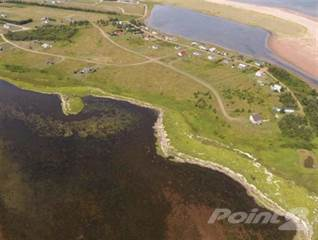 Residential Property for sale in Lot 7 Amos Drive, Anglo Rustico, Prince Edward Island, C0A1N0