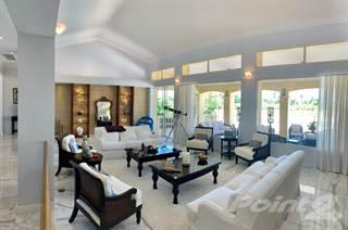 Residential Property for sale in Dorado Beach, Dorado, PR, 00646