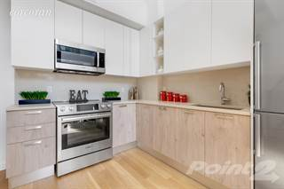 Condo for sale in 511 Herkimer Street 1A, Brooklyn, NY, 11213