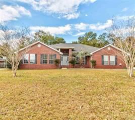 Single Family en venta en 5938 RIDGEVIEW DR, Milton, FL, 32570