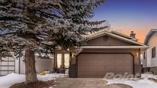 Residential Property for sale in 20 MCKERNAN COURT SE, Calgary, Alberta, T2Z 1T3