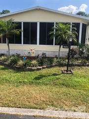 Residential Property for sale in 4424 SE Sweetwood Way, Stuart, FL, 34997