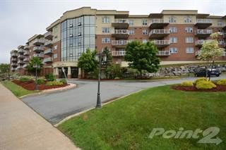Condo for sale in 767 Parkland Drive, Halifax, Nova Scotia
