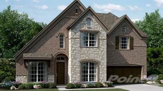 Single Family for sale in 2101 Fox Bend Trace, Gunter, TX, 75058