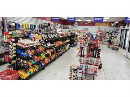 Business for sale in 825 CONFIDENTIAL AVENUE, Surrey, British Columbia, V3T1H9
