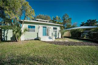 Single Family for sale in 2508 17TH AVENUE W, Bradenton, FL, 34205