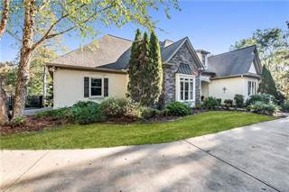 Single Family for sale in 1254 Redemption Drive, Lawrenceville, GA, 30045