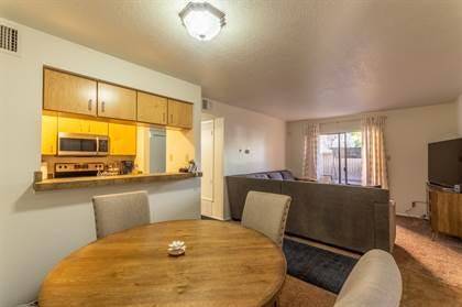 Residential Property for sale in 941 Calle Mejia #103, Santa Fe, NM, 87501