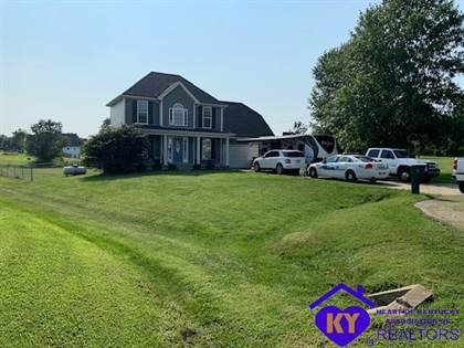 Residential Property for sale in 149 Icicle Court, Radcliff, KY, 40160