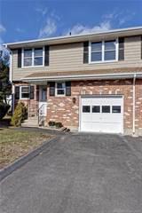 Condo for sale in 1295 New Britain Avenue 1295, West Hartford, CT, 06110