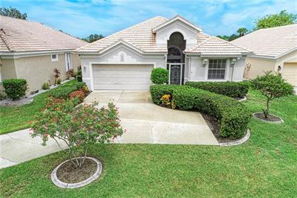 Residential Property for sale in 236 WETHERBY STREET, Venice, FL, 34293