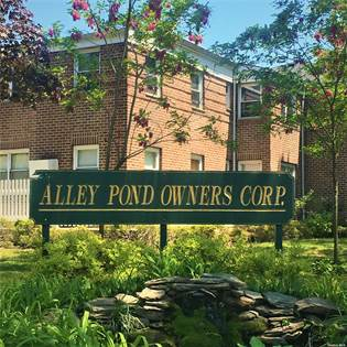 Residential Property for sale in 22461 Kingsbury Avenue B, Oakland Gardens, NY, 11364