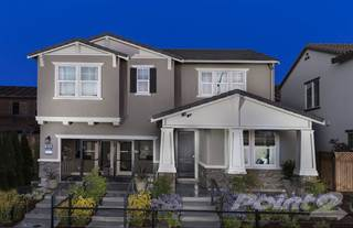 Single Family for sale in 1610 Zephyr Place, Gilroy, CA, 95020