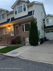 Duplex for sale in 34 Sharrotts Lane, Staten Island, NY, 10309