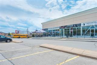 Comm/Ind for sale in 9600 Islington Ave E2A, Vaughan, Ontario, L4H 2T1
