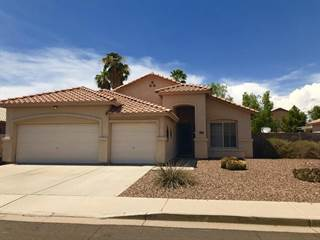 Single Family for sale in 2732 S 157TH Avenue, Goodyear, AZ, 85338