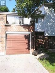 Condo for rent in 85 JENNY WRENWAY, Toronto, Ontario, M2H2Z1