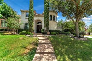 Single Family for sale in 6700 Prairie View Lane, Plano, TX, 75024