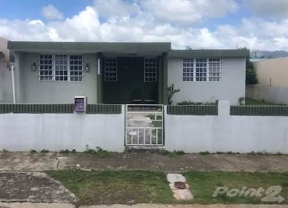 Residential Property for sale in Urb. La Hacienda, Calle 46 AS-29, Guayama, PR, 00784