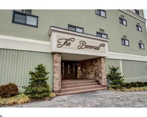 Apartment for sale in 900 N BROOM ST #39, Wilmington, DE, 19806