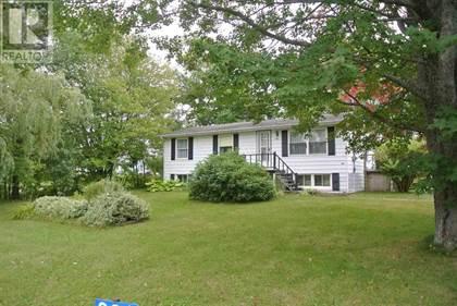 Single Family for sale in 996 Pickering Lane, Greenwood, Nova Scotia, B0P1N0