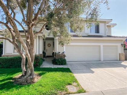 Residential Property for sale in 6869 Silver Fern Ct, Goleta, CA, 93117