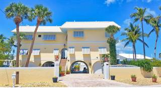 Multi-family Home for sale in 513 Caribbean Drive, Key Largo, FL, 33037
