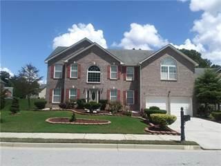 Single Family for sale in 110 Norton Drive SW, Atlanta, GA, 30331