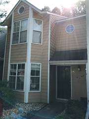 Townhouse for sale in 1225 Overton Drive, Lawrenceville, GA, 30044