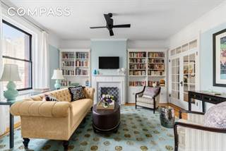 Apartment for sale in 1361 Madison Avenue 6B, Manhattan, NY, 10128