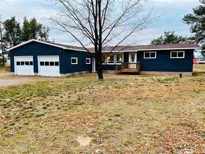 Residential Property for sale in 240 Kawbawgam, Marquette, MI, 49855