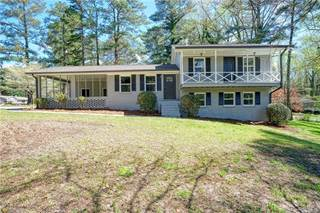 Single Family for sale in 778 Creek View Drive, Lawrenceville, GA, 30044