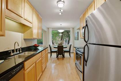 Residential Property for sale in 1770 Bryant Avenue S 205, Minneapolis, MN, 55403