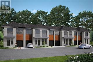Single Family for sale in 1158 OLD SECOND LINE ROAD UNIT, Ottawa, Ontario, K2W0C7